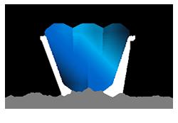 Access World Logistics Corporation